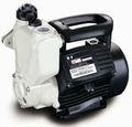 ( jlm80-- 800) معززة ضغط المياه، 1hp مضخة مياه المواصفات