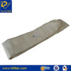 supply PP PE PTFE PPS P84 NOMEX Antistatic fiberglass dust collector filter bag