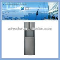 Elegance Compressor cooling Standing Water Dispenser YLR2-5-X(16L/D)
