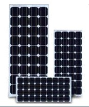 2014 NEW competitive price long lifespan 35W 40W 50W 60W 75W 80W 100W 110W mono solar panel years of export experience