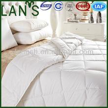 Cotton fabric Fashion Wool Comforter