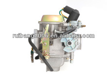 HELIX CN 250 CN250 1999 2000 2001 Carb Moped Scooter