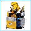 bottle cooler bag,high quality bottle cooler bag,promotion bottle cooler bag