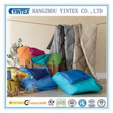 Comforter Factory Hot Cheap Better Then Down Comforters