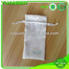 2014 promotional Custom Logo mesh bag Manufacturer & OEM
