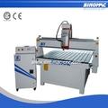 Sinomac venta caliente de la máquina pequeña s7-1313 pantógrafo máquina de grabado