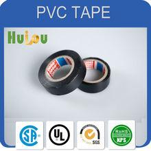 tesa OEM Wonder insulation mastic tape