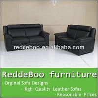 london style sofa