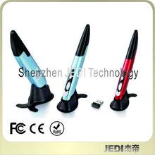 optical pen mouse cheap pen mouse