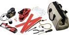 UPG - Emergency Road Kit(Pack of 1)