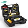 Car air compressor 12v air compressor air pump electric inflator pump
