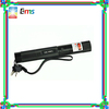 Manufacturer wholesale rechargeable 650nm red Laser Flashlight 100mw/200mw
