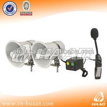 alarm system for motorcycle CJB 02052