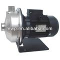 nanfang cnp ms horizental einstufige kreiselpumpe wasserpumpen für Wasseraufbereitung Industrie