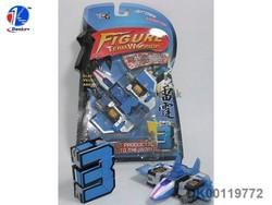 New Transform Toy For Children