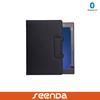 Seenda Brand New Wireless Bluetooth Keyboard for Sony Xperia Z2 Tablet