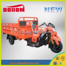 Double frame(50*100),Chinese car trike,moto cargueros