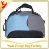 Medium Gym Bag Duffle Workout Sport Bag Travel Carry On Bag