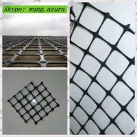 plastic gravel grid civil engineering equipment