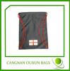 Most Popular Promotional Plastic Drawstring Bags