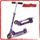 New design children bicycle rubber for kick mini scooter