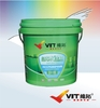 VIT waterproof paint for canvas SWJ-3311
