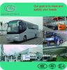New commercial bus price for affica GTZ6126E3B3