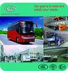 New commercial bus price for affica GTZ6126E3G3