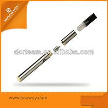 2014 Shenzhen support ecig cartridges 520H mini electronic atomizer cartridges