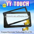 tablet pc con reparación de tablet pc táctil original para tablet pc táctil
