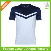 Wholesale sportswear shirts brands footballs # 5 of brazil
