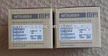 Original Mitsubishi PLC Motor Inverter programmable product controller program