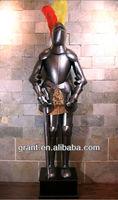 Cheap Leather Armor