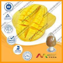 Irvingia gabonensis kernel extract (wild mango extract)