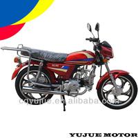 Cheap China 50cc 110cc Street Motorcycle