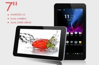Via 8880 dual core android 4.2 tablet 9