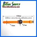 O mais novo venda quente top grade relógios de pulso de matérias-primas