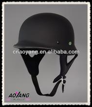 half face safety German motocycle helmet