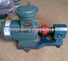 2CY series toyota fuel pump 23221-46010