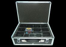 Aluminum Case good design
