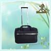 2504 noble cabin trolley bag laptop trolley bag pilot trolley bag