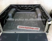 Toyota Hilux Vigo Bed Liners Pickup Exterior Accessories