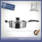 New product stainless steel custom cupcake pan