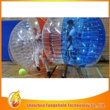 Made in China de la venta caliente muñecas inflables reales para los deportes