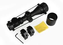 2-6*32AOE tactical rifle scope