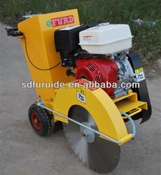 Honda Gasoline Powered Concrete Saw Cutting Machine (FQG-400)