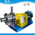 De coco de la máquina de mezcla/homogeneizador de coco