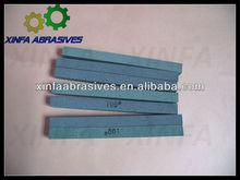 universal abrasive big grinding wheel manufacturer