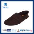 china zapatos de tela de lona baratos zapatos de lona