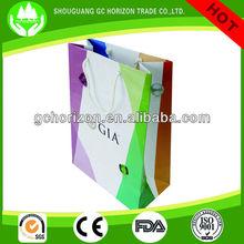 C2S glossy/matt art paper/copper plate paper/enameled paper